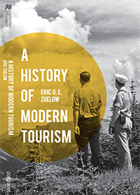 HistoryOfModernTourism_Cover